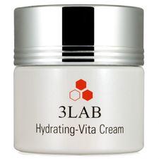 3LAB Hydratácia a spevnenie hydratačný krém 60 ml, Hydrating Vita Cream