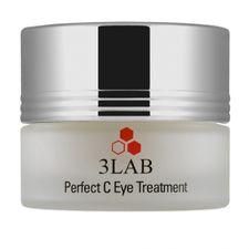 3LAB Intenzívna starostlivosť oči očný krém 15 ml, Perfect C Eye Treatment