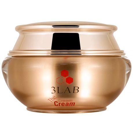 3LAB Ženšenová starostlivosť regeneračný krém 50 ml, Ginseng The Cream