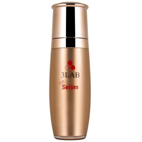 3LAB Ženšenová starostlivosť regeneračné sérum 40 ml, Ginseng The Serum