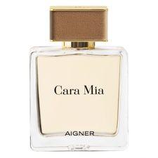 Aigner Cara Mia parfumovaná voda 100 ml