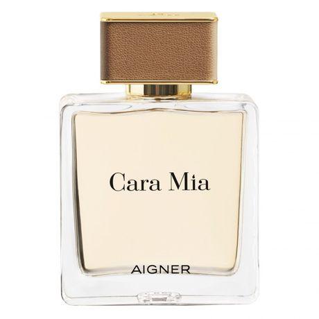 Aigner Cara Mia parfumovaná voda 50 ml