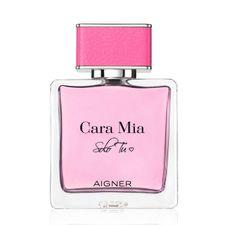 Aigner Cara Mia Solo Tu parfumovaná voda 100 ml