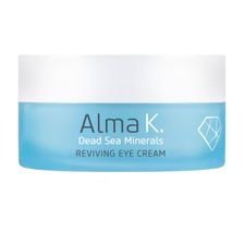 Alma K Face Care očný krém 20 ml, Reviving Eye Cream