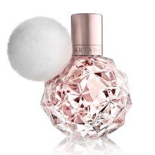 Ariana Grande Ari parfumovaná voda 50 ml