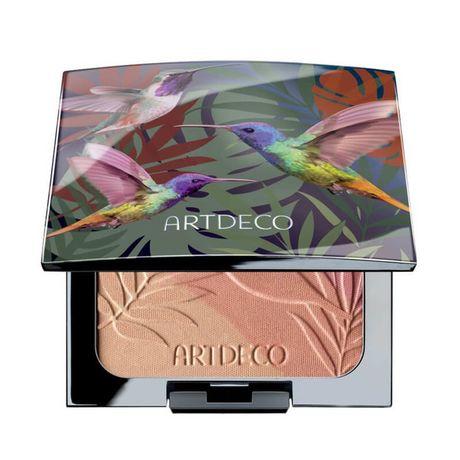 Artdeco Blush Couture lícenka 10 g, Beauty of Nature