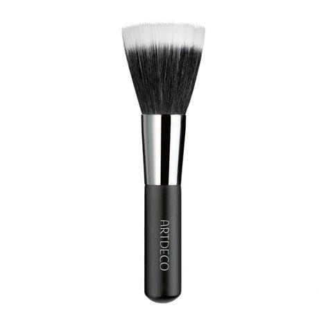 Artdeco Brushes štetec 1 ks, All in one Brush