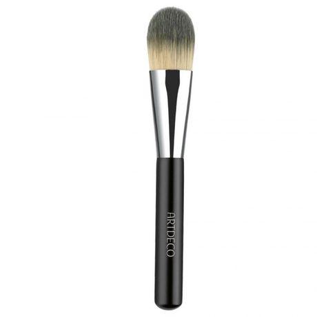 Artdeco Brushes štetec 1 ks, Make-up Brush Premium Quality