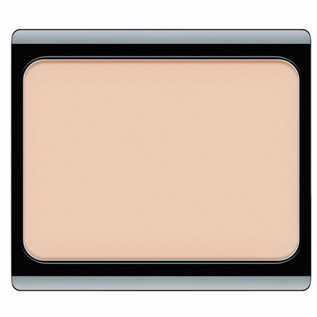 Artdeco Camouflage Cream korektor 4,5 g, 6 Desert Sand