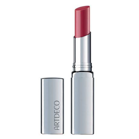 Artdeco Color Booster Lip Balm balzam na pery 3 g, 4