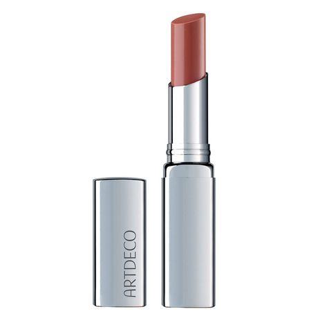 Artdeco Color Booster Lip Balm balzam na pery 3 g, 8