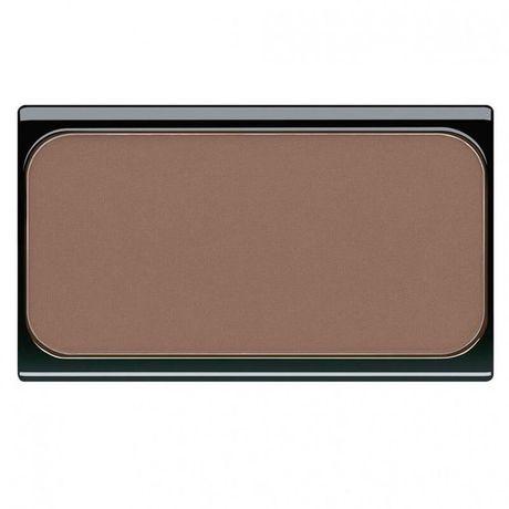 Artdeco Contouring Powder púder 5 g, Dark chocolate