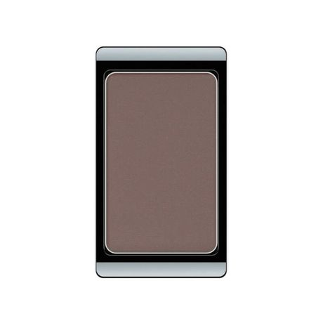 Artdeco Eye Brow Powder púder 0.8 g, 3 Brown