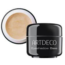 Artdeco Eyeshadow Base báza pod očné tiene 5 ml