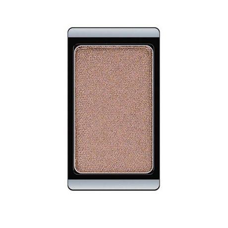 Artdeco Eyeshadow očný tieň 0.8 g, 208 Elegant Brown