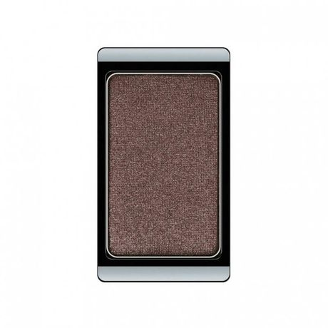 Artdeco Eyeshadow očný tieň 0.8 g, 209 Earth Spirit