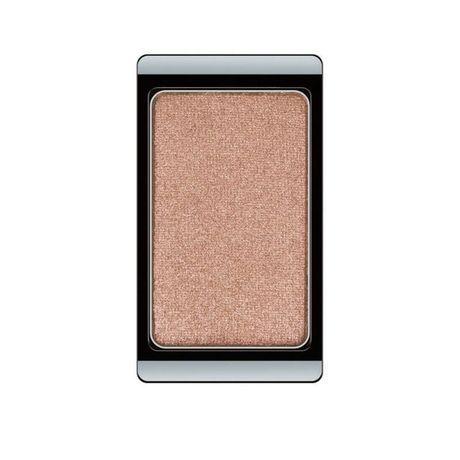 Artdeco Eyeshadow očný tieň 0.8 g, 210 Golden Highlights