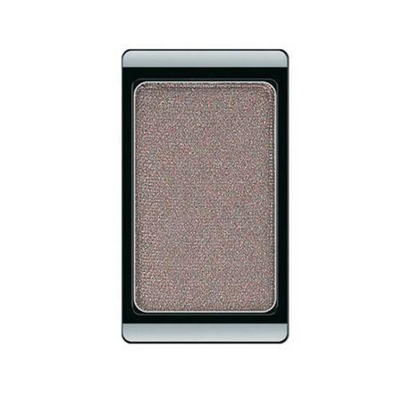 Artdeco Eyeshadow očný tieň 0.8 g, 218 Soft Brown Mauve
