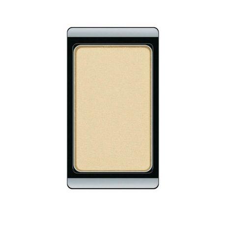 Artdeco Eyeshadow očný tieň 0.8 g, 222 Sunshine Yellow