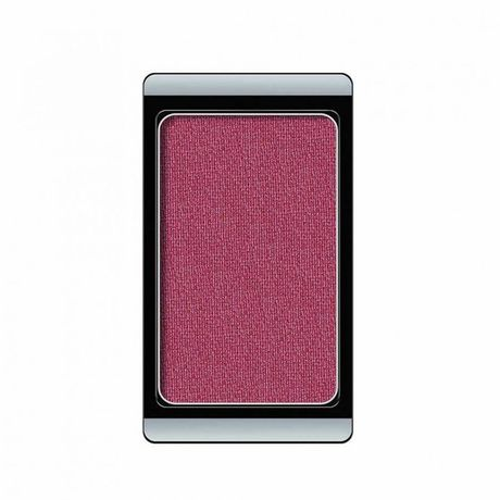 Artdeco Eyeshadow očný tieň 0.8 g, 236 Strawberry pie