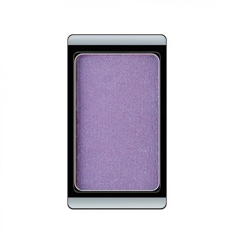 Artdeco Eyeshadow očný tieň 0.8 g, 269 Wild lavender