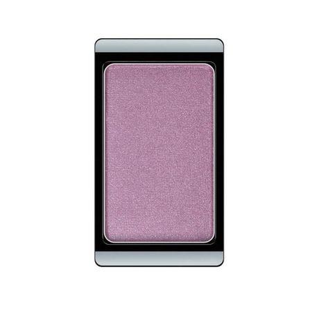 Artdeco Eyeshadow očný tieň 0.8 g, 290 Frozen Amethyst