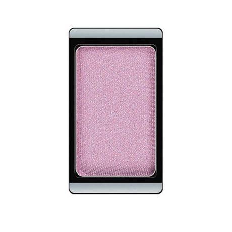 Artdeco Eyeshadow očný tieň 0.8 g, 293 Light Pink Lilac