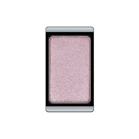 Artdeco Eyeshadow očný tieň 0.8 g, 297 Rosy Heart Throb