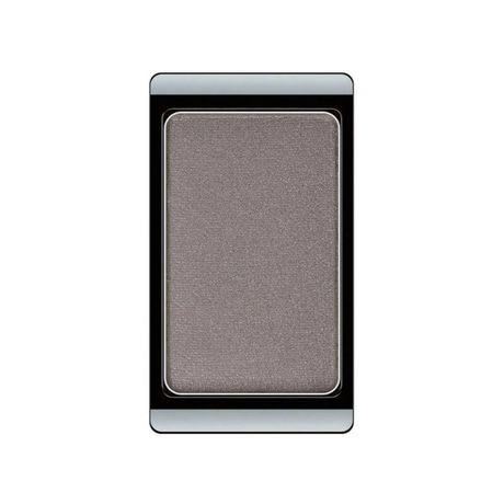 Artdeco Eyeshadow očný tieň 0.8 g, 508 Matt Ancient