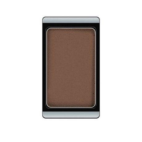 Artdeco Eyeshadow očný tieň 0.8 g, 527 Chocolate
