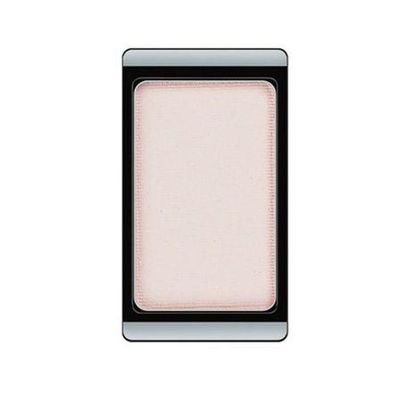 Artdeco Eyeshadow očný tieň 0.8 g, 557 Matt Natural Pink
