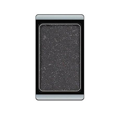 Artdeco Eyeshadow očný tieň 0.80 g, 311 Glam Smokey Black