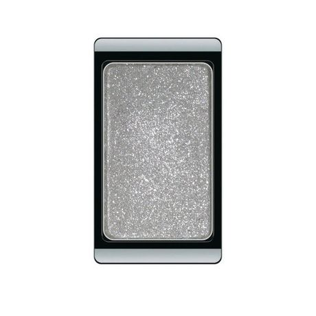 Artdeco Eyeshadow očný tieň 0.80 g, 316 Glam Granite Grey