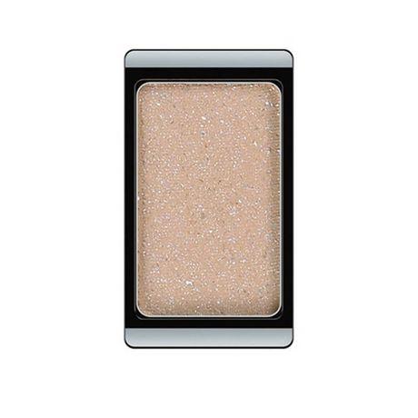 Artdeco Eyeshadow očný tieň 0.80 g, 345 Glam Beige Rose