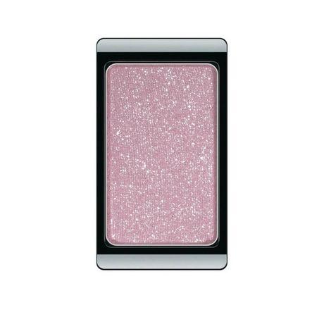 Artdeco Eyeshadow očný tieň 0.80 g, 361 Glam Red Violet
