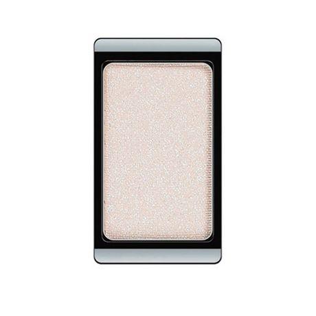 Artdeco Eyeshadow očný tieň 0.80 g, 372 Glam Natural Skin