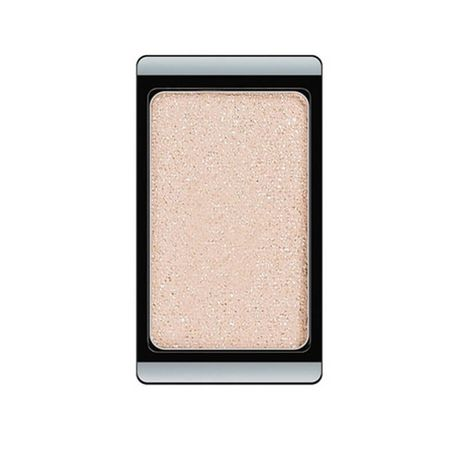 Artdeco Eyeshadow očný tieň 0.80 g, 373 Glam Gold Dust