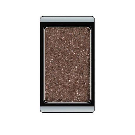 Artdeco Eyeshadow očný tieň 0.80 g, 376 Glam Hazelnut Star