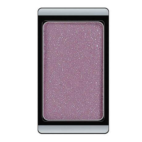 Artdeco Eyeshadow Pearl očný tieň 0,8 g, Very Light Rose
