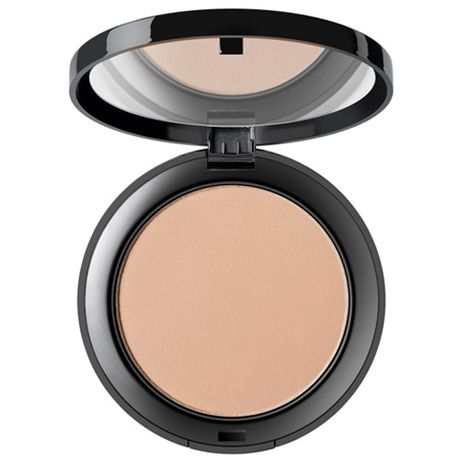 Artdeco High Definition Compact Powder púder 10 g, Soft Cream