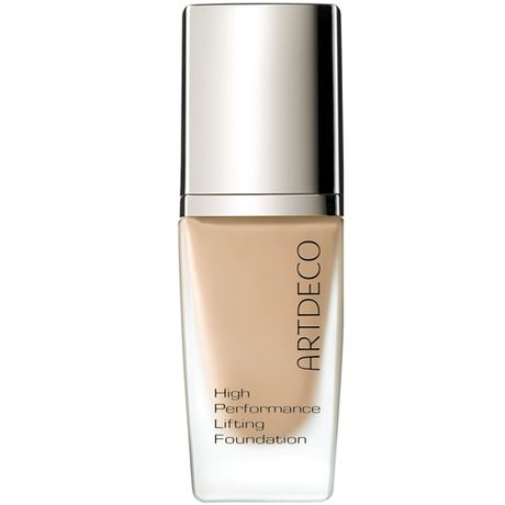 Artdeco High Performance Lifting Foundation make-up 30 ml, 15 Reflecting Vanilla
