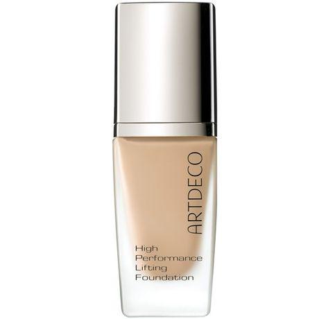 Artdeco High Performance Lifting Foundation make-up 30 ml, Reflecting Beige