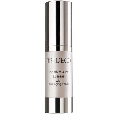 Artdeco Make Up Base Anti Aging báza pod make-up 15 ml