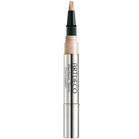 Artdeco Perfect Teint Concealer korektor 2 ml, Refreshing Beige