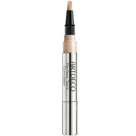Artdeco Perfect Teint Concealer korektor 2 ml, Refreshing Natural
