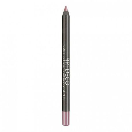 Artdeco Soft Lip Liner Waterproof ceruzka na pery 1.2 g, 19 Venetian Red