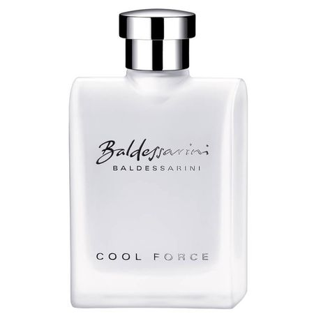 Baldessarini Cool Force toaletná voda 50 ml