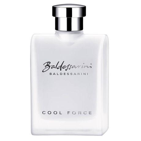Baldessarini Cool Force toaletná voda 90 ml