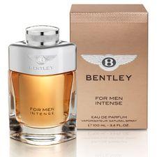 Bentley For Men Intense parfumovaná voda