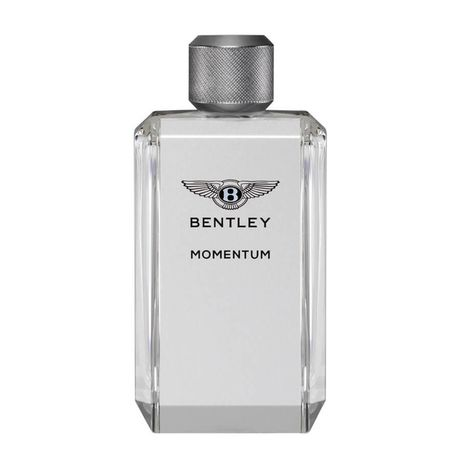 Bentley Momentum toaletná voda 100 ml